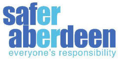 Safer Aberdeen